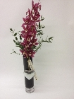 Orion Orchid Vase